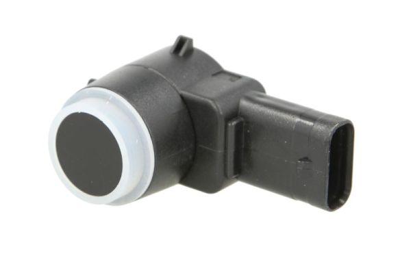 Systeme d'aide au stationnement BLIC 5902-01-0029 (X1)