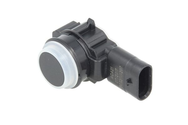 Systeme d'aide au stationnement BLIC 5902-01-0110P (X1)