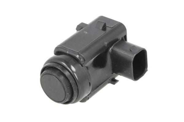 Systeme d'aide au stationnement BLIC 5902-01-0116P (X1)