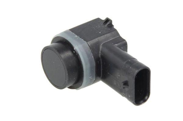 Systeme d'aide au stationnement BLIC 5902-01-0147P (X1)