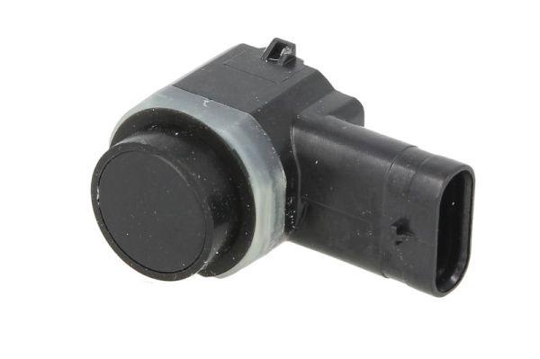 Systeme d'aide au stationnement BLIC 5902-01-0168P (X1)