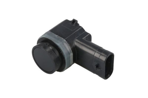 Systeme d'aide au stationnement BLIC 5902-01-0266 (X1)