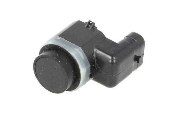 Systeme d'aide au stationnement BLIC 5902-01-0267 (X1)