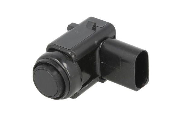 Systeme d'aide au stationnement BLIC 5902-01-0288 (X1)