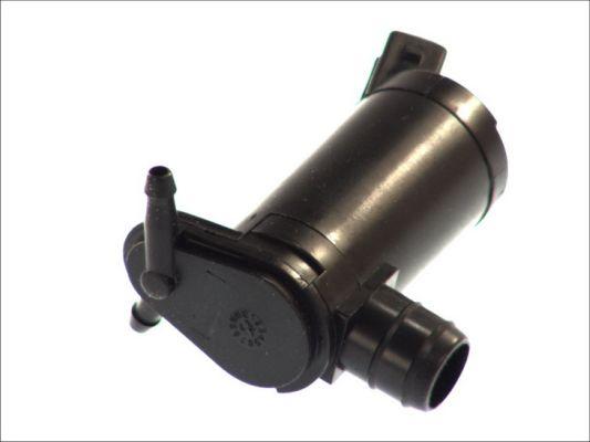 Pompe de lave-glace BLIC 5902-06-0007P (X1)