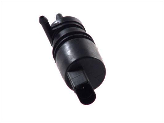 Pompe de lave-glace BLIC 5902-06-0008P (X1)
