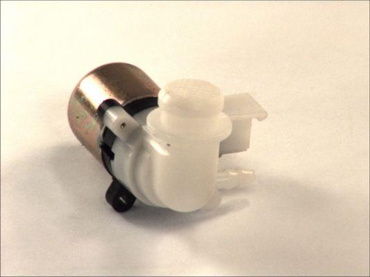 Pompe de lave-glace BLIC 5902-06-0012P (X1)