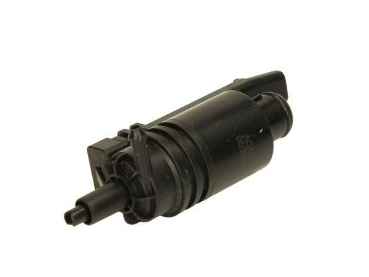 Pompe de lave-glace BLIC 5902-06-0016P (X1)