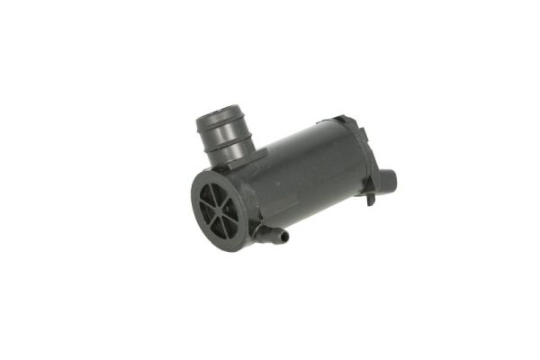 Pompe de lave-glace BLIC 5902-06-0025P (X1)