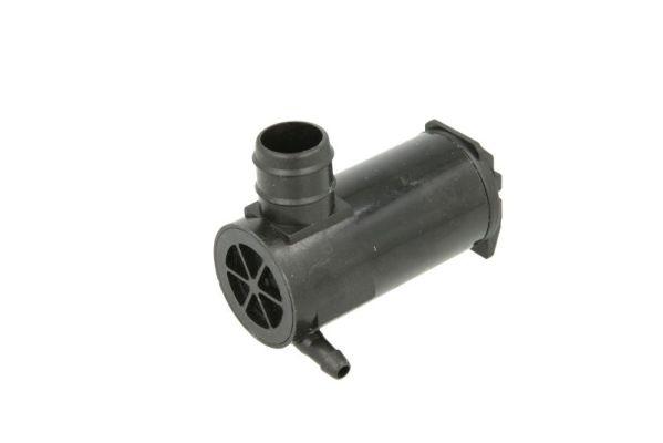 Pompe de lave-glace BLIC 5902-06-0029P (X1)