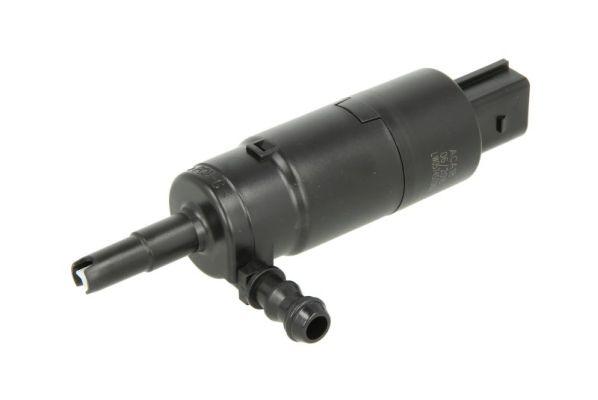 Pompe de lave-phare BLIC 5902-06-0236 (X1)