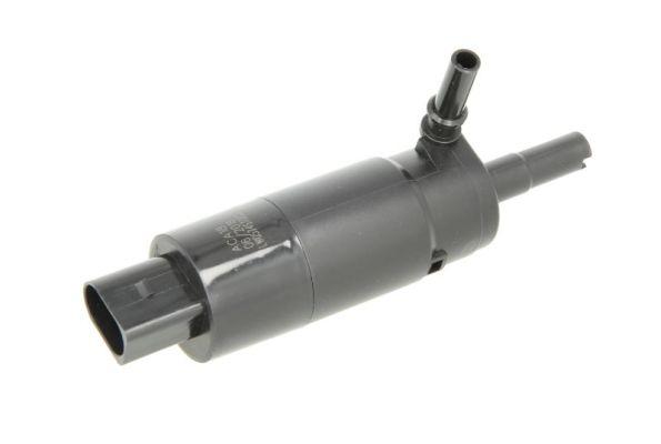 Pompe de lave-phare BLIC 5902-06-0239P (X1)