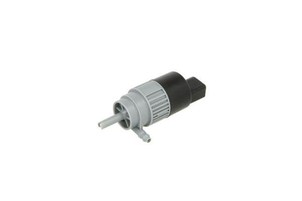 Pompe de lave-phare BLIC 5902-06-0241P (X1)