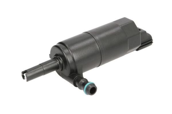 Pompe de lave-phare BLIC 5902-06-0251P (X1)