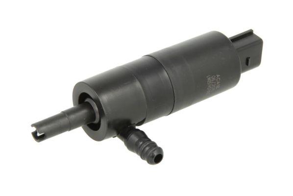Pompe de lave-phare BLIC 5902-06-0252P (X1)