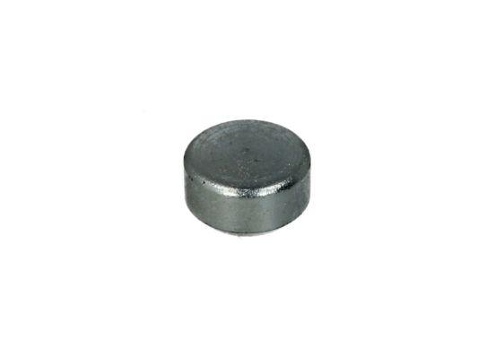 Portiere BLIC 6003-00-0011P (X1)