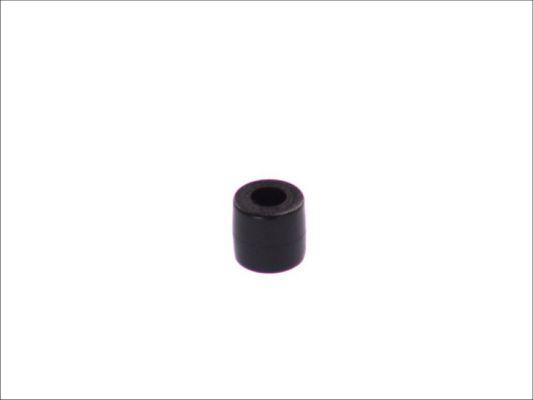 Portiere BLIC 6003-00-0045P (X1)