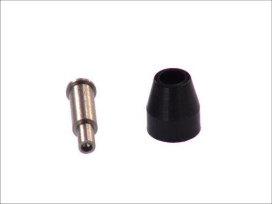 Portiere BLIC 6003-00-0066P (X1)