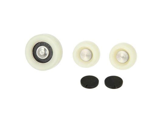 Portiere BLIC 6003-00-0095P (X1)