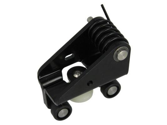 Portiere BLIC 6003-00-0132P (X1)