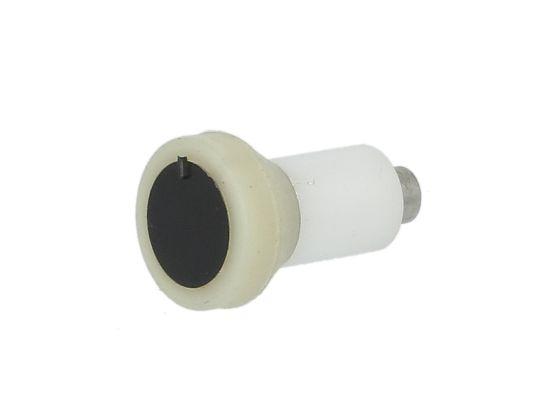 Portiere BLIC 6003-00-0156P (X1)