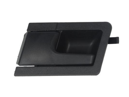 Poignee de porte BLIC 6010-01-013409P (X1)