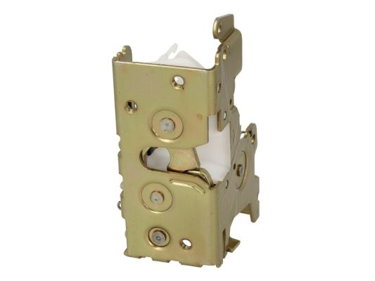 Serrures/fermetures BLIC 6010-02-020432P (X1)