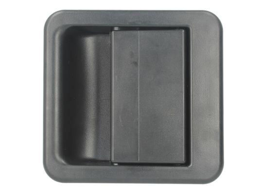 Poignee de porte BLIC 6010-07-006405P (X1)
