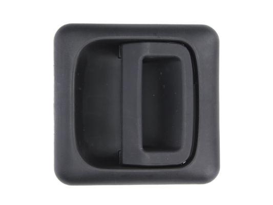 Poignee de porte BLIC 6010-07-031403P (X1)