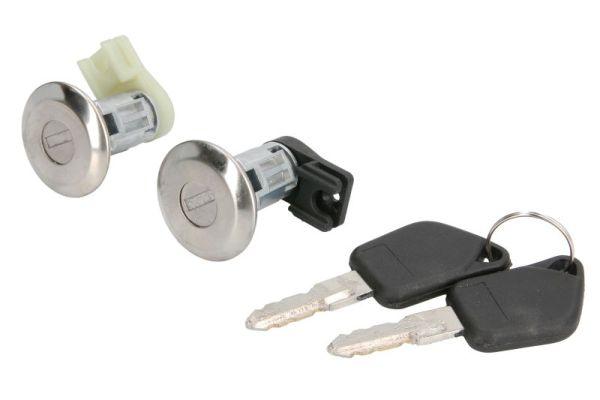 Autres pieces de verrouillage BLIC 6010-08-003425P (X1)