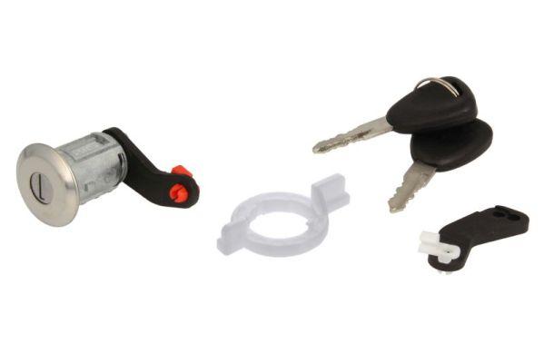 Autres pieces de verrouillage BLIC 6010-09-002425P (X1)