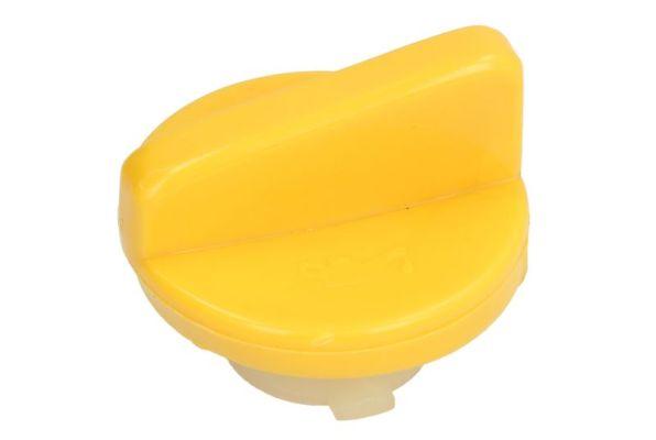 Bouchon de remplissage d'huile BLIC 6010-09-025456P (X1)