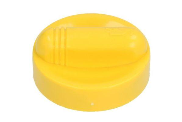 Bouchon de remplissage d'huile BLIC 6010-09-030456P (X1)