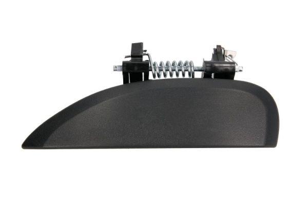 Poignee de porte BLIC 6010-09-057401P (X1)