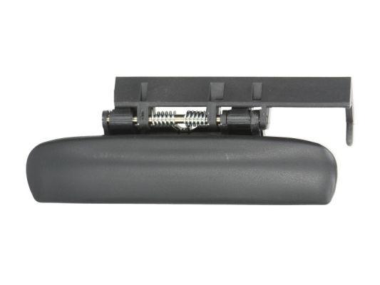 Poignee de porte BLIC 6010-21-016401P (X1)