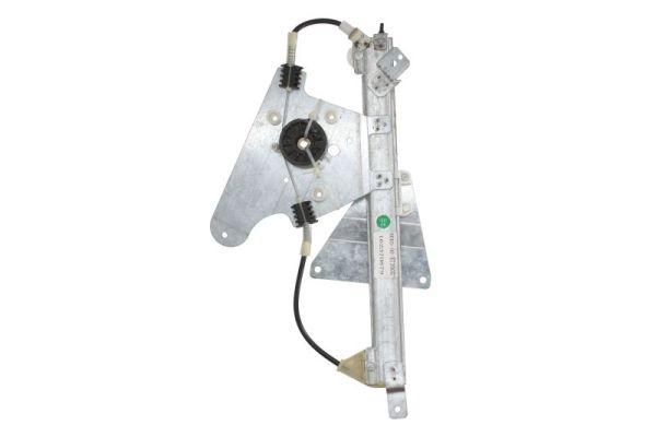 Mecanisme de leve vitre arriere BLIC 6060-00-AI3911 (X1)