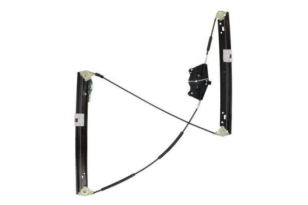 Mecanisme de leve vitre avant BLIC 6060-00-AI3919 (X1)