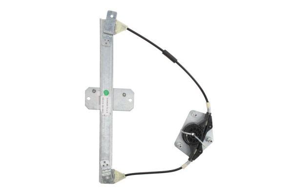 Mecanisme de leve vitre arriere BLIC 6060-00-AI7441 (X1)