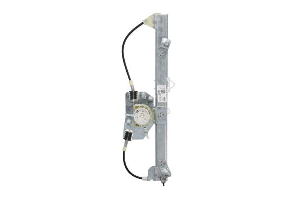 Mecanisme de leve vitre arriere BLIC 6060-00-BW3502 (X1)
