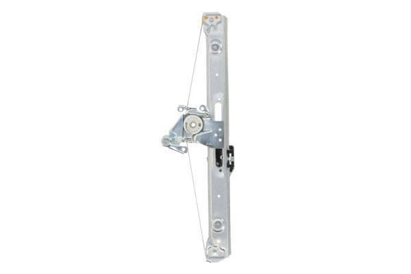 Mecanisme de leve vitre arriere BLIC 6060-00-BW4013 (X1)