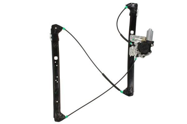 Mecanisme de leve vitre avant BLIC 6060-00-BW7496 (X1)
