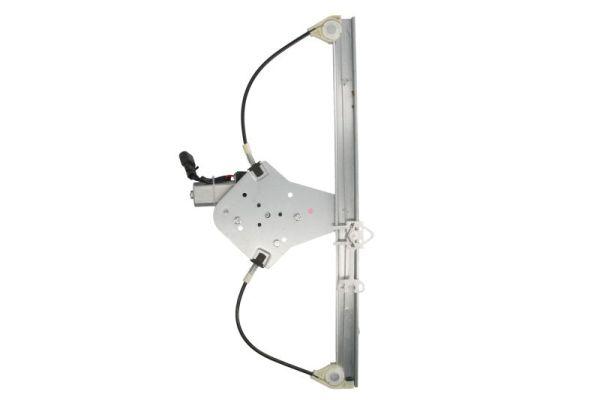 Mecanisme de leve vitre avant BLIC 6060-00-FI1350 (X1)