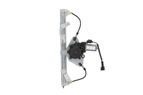 Mecanisme de leve vitre avant BLIC 6060-00-FI1705 (X1)