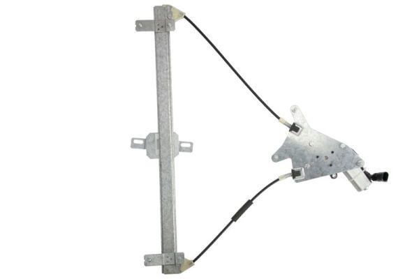 Mecanisme de leve vitre avant BLIC 6060-00-FO4045 (X1)