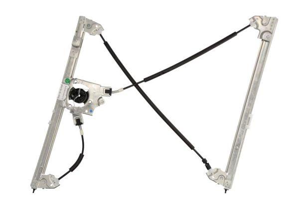 Mecanisme de leve vitre avant BLIC 6060-00-RE4586 (X1)