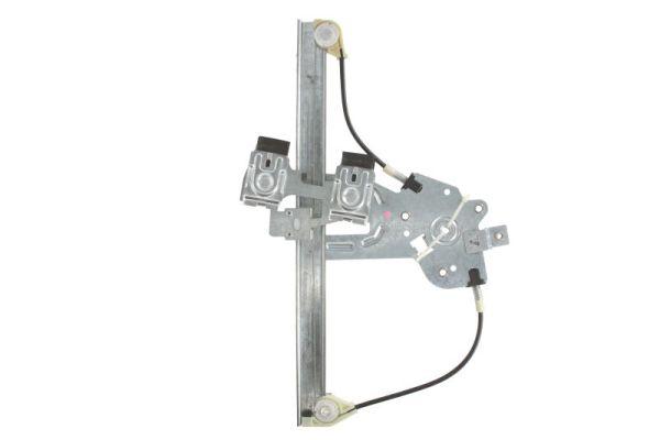 Mecanisme de leve vitre arriere BLIC 6060-00-SO4190 (X1)