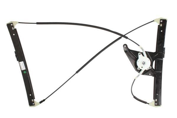 Mecanisme de leve vitre avant BLIC 6060-25-0243901 (X1)