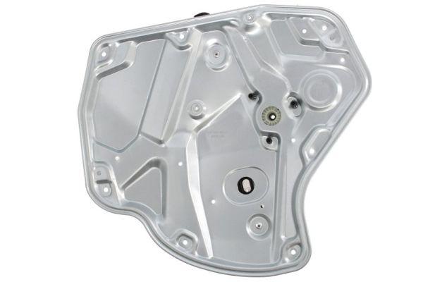 Mecanisme de leve vitre arriere BLIC 6060-43-006863P (X1)