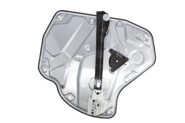 Mecanisme de leve vitre arriere BLIC 6060-43-006864P (X1)