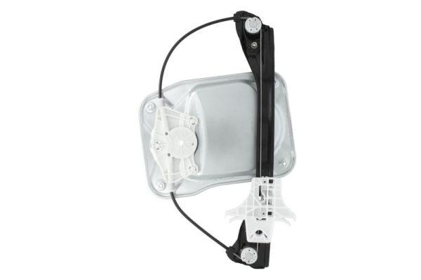 Mecanisme de leve vitre arriere BLIC 6060-43-008864P (X1)
